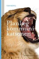 Planlæg kommunikationen - Tom Nervil