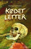 Kødet letter - Harald Voetmann