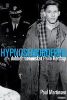 Hypnosemorderen - Poul Martinsen