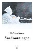 Snedronningen - H.C. Andersen
