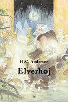 Elverhøj - H.C. Andersen