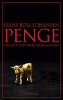 Penge - Hans Boll-Johansen