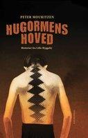 Hugormens hoved - Peter Mouritzen