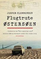 Flugtrute: Østersøen - Jesper Clemmensen