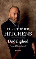 Dødelighed - Christopher Hitchens