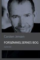 Forsømmelsernes bog - Carsten Jensen