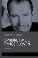 Oprøret mod tyngdeloven - Carsten Jensen