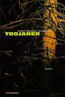 Trojaner - Pablo Llambías
