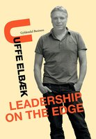 Leadership on the Edge - Uffe Elbæk