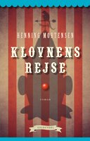 Klovnens rejse - Henning Mortensen