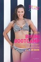 Bikini Bootcamp - Anne Bech