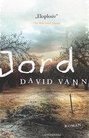 Jord - David Vann