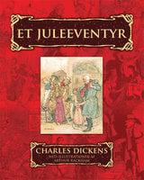 Et juleventyr - Charles Dickens