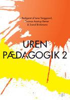 Uren pædagogik 2 - Lene Tanggaard