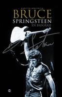 Bruce Springsteen: en biografi