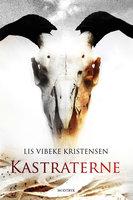 Kastraterne - Lis Vibeke Kristensen