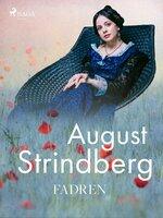 Fadren - August Strindberg