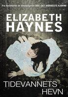 Tidevannets hevn - Elizabeth Haynes
