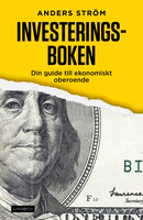 Investeringsboken - Anders Ström
