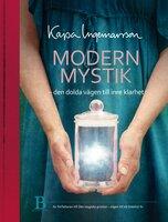 Modern mystik - Kajsa Ingemarsson