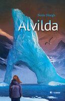 Alvilda - Bente Høegh
