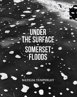 Under The Surface - Matilda Temperley