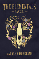 The Elementals - Sansul - Natasha Quaresma