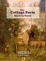 The Cottage Farm - F.E. Green