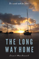 The Long Way Home - Stuart MacDonald