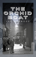The Orchid Boat - Lee Harwood