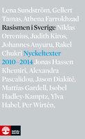 Rasismen i Sverige - Lawen Mohtadi, Mavi Devrim