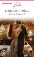Pokerhaj eller ægtemand - Lynn Raye Harris