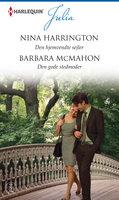 Den hjemvendte sejler/Den gode stedmoder - Barbara McMahon, Nina Harrington