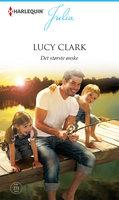 Det største ønske - Lucy Clark