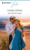 Jaget af fortidens skygger - Laura Iding