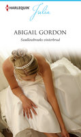 Swallowbrooks vinterbrud - Abigail Gordon
