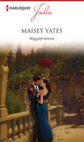 Skyggeprinsesse - Maisey Yates