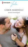 Jasmines hemmelighed - Carol Marinelli