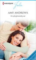 En uforglemmelig nat - Amy Andrews