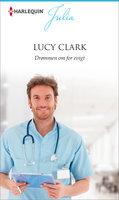 Drømmen om for evigt - Lucy Clark