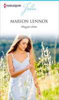 Maggies drøm - Marion Lennox