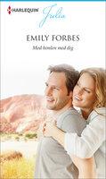 Mod himlen med dig - Emily Forbes