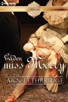 Gåden miss Merry - Ann Lethbridge