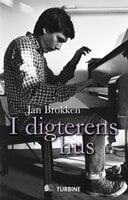 I digterens hus - Jan Brokken