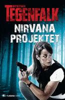 Nirvanaprojektet - Stefan Tegenfalk