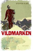 Vildmarken - Steffen Kjær
