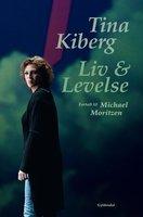 Tina Kiberg - Michael Moritzen, Tina Kiberg