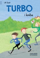 Turbo i knibe - Ulf Sindt