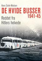 De hvide busser - Hans Sode-Madsen