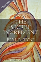 Secret Ingredient - Bryl R. Tyne